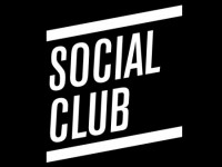 socialclub1817
