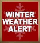 winter-weather-alert