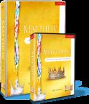 matthew-starter_pack