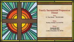 Sacramental_dinner