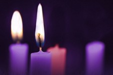advent-candles-2ndweek