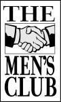 mensclub