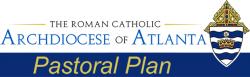 PastoralPlan_logo_620x191
