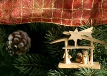 165999-850x609-Religious-ornament