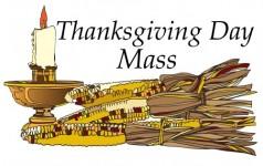 Thanksgiving-Day-Mass-e1384543415246
