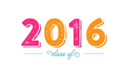 2016+graduation+party+invitations